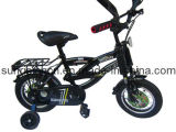 Children Bicycle/Children Bike C19