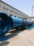 China Most-Advanced Rice Husk Airflow Drying Machine