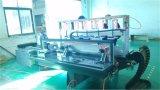 Newest Design Mintech Myd-1660 Double Edges Diamond Polishing Machine
