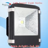 Bridgelux LED Tunnel Light (CE RoHS certified)