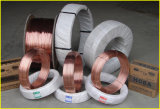 Factory Outlets! ! ! Er70s-6 Drum Wire Welded Low Carbon Steel MIG Wire