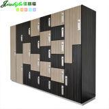 Jialifu Compact Laminate Panel School Locker