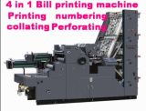 Printing Machine (CF4PY2NPS-470)