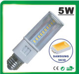 LED 5W G24 Lamp LED G24 Lamp