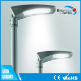Die Cast Aluminum IP66 LED Street Lamp with Philiphs Driver