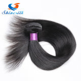 100% Virgin Hair Unprocessed Brazilian Human Hair Extension Straight Hair
