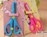 2017 Popular Colorful Children Scissors 5′′ Scissors