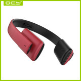 Bluetooth Headset Noise Cancelling Stereo Bluetooth Headphone