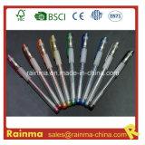 Plastic Tattoo Gel Ink Pen for School