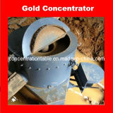 Gold Concentrator for Gold Recovery (STLB-60)
