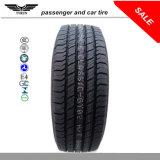 Car Tyre, Light Truck Tire, SUV Tire (LT215/75R15 LT215/85R16)