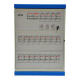 13-20 Zone Conventional Fire Alarm Control Panel