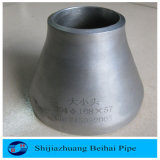 Reducer Bw Concentric 40s 304L ANSI B 16.9 Seamless