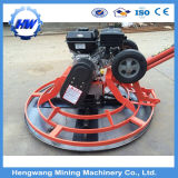 Walk Behind 6.5HP Gasoline Type 90cm Superior Power Trowel