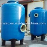 Magnetic Water Softener in Agricultural Irrigation Use