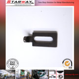 Steel Sheet Small Stamping Parts