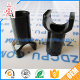 Supply Various EPDM Door Seal and Gasket (EPDM, silicone, Neoprene)