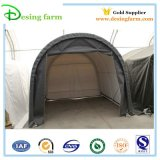 Portable Garage Shelter Canopy (101008)