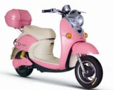 Classical Vespa Electric Scooter Tdr167z
