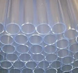 Plastic Liner for T6-131 Triple Tube Core Barrel