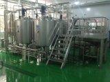 Coconut Powder Making Production Line