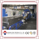 Pet Packing Strap Extrusion Machine-Suke Machine