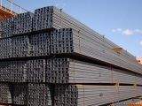 Hot Rolled Carbon Steel U Channel for Construction