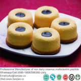 Vegetable Oil Fat Powder for Dairy Products