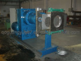 2014 Hot Sale High Technical Rubber Machinery (GY58)