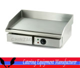 Hotplate Grill Griddle (DPL-818)