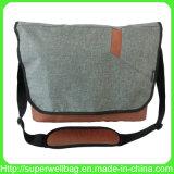 Popular Fashion Laptop Shoulder Bag Messenger Bag with Good Quality & Competitive Price (SW-0671)