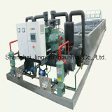 Top Quality Industrial Ice Block Making Machine (Shanghai Factory)