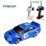 Firelap 1/28 Wholesale R/C Electric Toy Car Mini RC Car