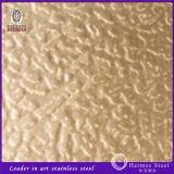 ASTM 316L Stainless Steel Plate for Homedecor