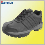 Sm3080 Fashion Safety Shoes for Travel