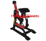 Hummber Strength, Gym equipment, fitness, Biceps Curl -PT-708