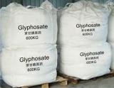 95%Tc, 360g/L SL, 480 SL, 41% SL, 62% Ipa Glyphosate