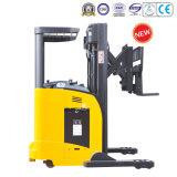 1.8t Electric Fork Reach Truck