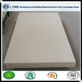 Calcium Silicate Boards with 12mm*1220mm*2440mm