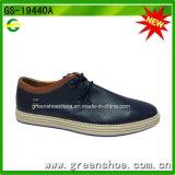 Top Quality Wholesale Men′s Casual Shoe