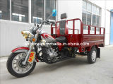 150CC / 200CC / 250CC Mtr Cargo Tricycle (XF150ZH-2B) , Three Wheel Motorcycle