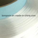 UHMWPE Fiber Cut Resistant Woven Fabric