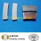Carbide Centrifuge Components