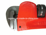 Heavy Duty Pipe Wrench (KCG25-26)
