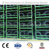 High Quality Warehouse Tire Rack Storage System