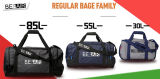 Carry on Hand Luggage Travel Bags for Men and Women (80)