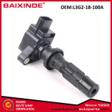 L3G2-18-100A Ignition Coil for MAZDA 3/5/MX-5/CX-7 Ignition Module