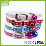 Diamond Decorativewith Small Bell Lamp Strap Leash