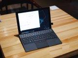 Wholesale Entertainment Tablet THK X1 Projection Tablet PC