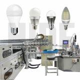 Automatic LED Strip Assembly Line